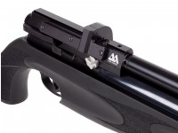 Air Arms S510, Image 5