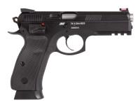 ASG CZ-75 SP-01, Image 3