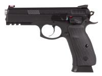 ASG CZ-75 SP-01, Image 4