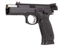 ASG CZ-75 SP-01, Image 5