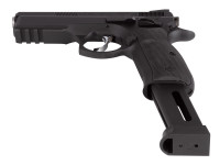 ASG CZ-75 SP-01, Image 6