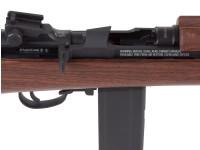Springfield Armory M1, Image 7