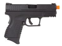 Springfield Armory XDM, Image 3