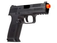 FN Herstal FNS-9, Image 2