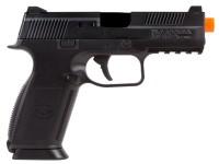 FN Herstal FNS-9, Image 3