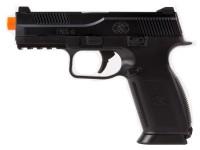 FN Herstal FNS-9, Image 4