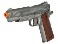 Colt 1911 Full-Metal, Image 3