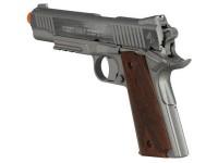 Colt 1911 Full-Metal, Image 5
