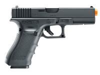 Glock G17 Gen, Image 2