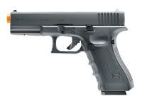 Glock G17 Gen, Image 3