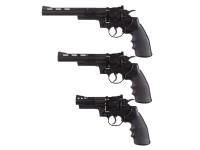 Crosman Triple Threat, Image 7