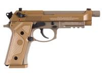 Beretta M9A3 Full, Image 2