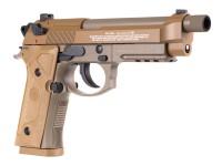 Beretta M9A3 Full, Image 3