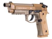 Beretta M9A3 Full, Image 4