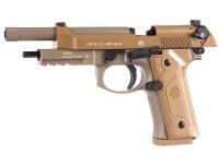 Beretta M9A3 Full, Image 5