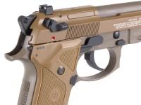 Beretta M9A3 Full, Image 8