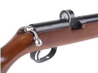 Diana Mauser K98, Image 7