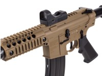 Crosman Bushmaster MPW, Image 6