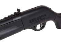 Remington 1100 Variable-pump, Image 7