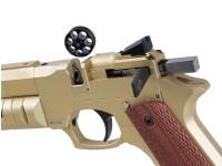 Ataman AP16 Compact, Image 5
