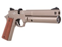 Ataman AP16 Compact, Image 2