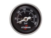 Ataman AP16 Regulated, Image 6
