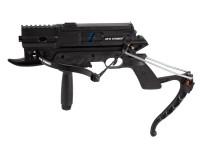 Sen-X AR-6P Tactical, Image 7