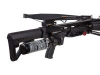Sen-X Onyx Tactical, Image 15