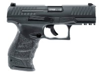 T4E Walther PPQ, Image 2