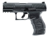 T4E Walther PPQ, Image 3