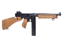 Legends M1A1 .177, Image 2