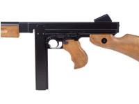 Legends M1A1 .177, Image 5