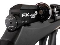 FX Wildcat MKIII, Image 8