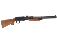Winchester Model 12, Image 2