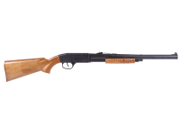 Winchester Model 12, Image 3