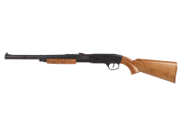 Winchester Model 12, Image 4