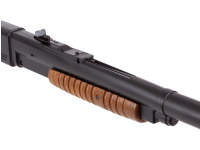 Winchester Model 12, Image 5