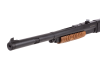 Winchester Model 12, Image 6