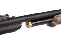 Stoeger XM1 S4, Image 8