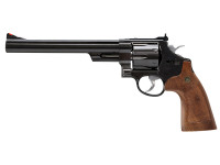 Smith & Wesson, Image 4