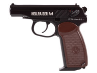 Hellraiser PM CO2, Image 4