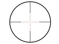 Hawke Sport Optics, Image 5