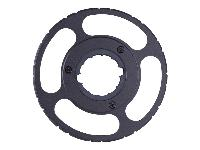 Hawke Sport Optics, Image 2