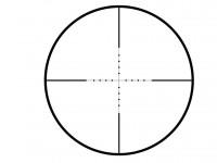 Hawke Sport Optics, Image 7