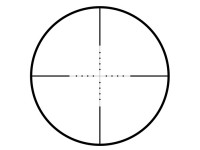 Hawke Sport Optics, Image 6