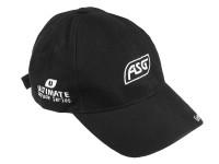 ASG Airsoft Cap,, Image 2