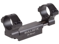 Bullseye ZR, for, Image 2