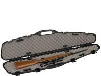 Plano Rifle Case,, Image 3
