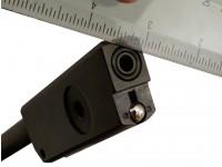Air Venturi Airgun, Image 3