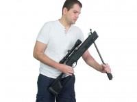 Air Venturi Airgun, Image 4